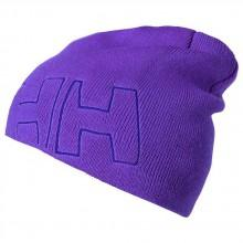Helly hansen Outline Beanie