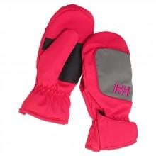Helly hansen Padded Mittens