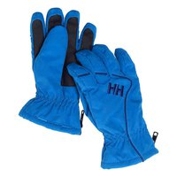 Helly hansen Tyro Glove