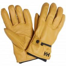 Helly hansen Vor Glove