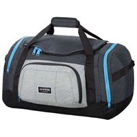 Dakine Descent Duffle 70
