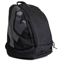 K2 Deluxe Boot Helmet Bag 40L