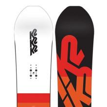 K2 snowboards Bottle Rocket