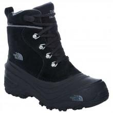 The north face Chilkat Lace 2