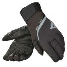 Dainese Carved Line D-Dry