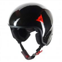 Dainese Gt Carbon WC