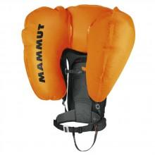 Mammut Pro Protection Airbag 3.0 35L