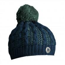 MARMOT Fab Hat buy and offers on Snowinn 9da460b35835