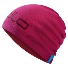 Odlo Magic Knit