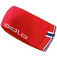 Odlo Competition Fan