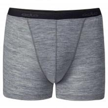 Odlo Revolution TW Light Boxer