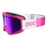 Poc Iris Stripes Reg