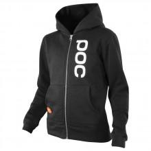 Poc Race Stuff Zip Hood