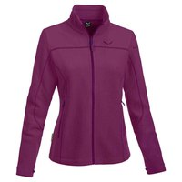 Salewa Fanes Bufalo Full Zip
