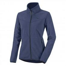 Salewa Fanes Full Zip