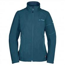 vaude-cyclone-iv-jacket