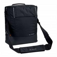 VAUDE Cyclist Bag 14