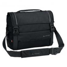 VAUDE Cyclist Briefcase 15