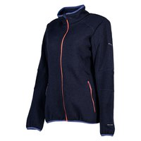 Columbia Altitude Aspect II Full Zip