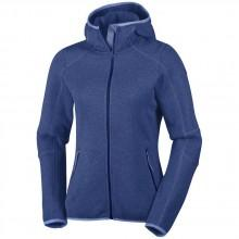 Columbia Altitude Aspect Hooded Fleece