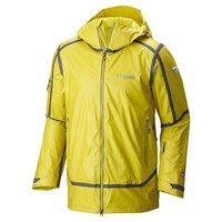 Columbia OutDry Ex Diamond