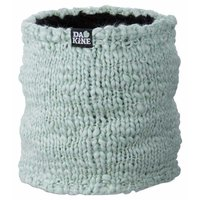 Dakine Alex Neckwarmer