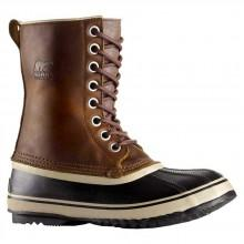 Sorel 1964 Premium Ltr Woman