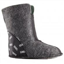 Sorel Super Trooper 9mm ThermoPlus Innerboot