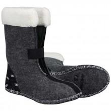 Sorel Yoot Pac ThermoPlus Innerboot