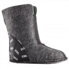 Sorel 6mm ThermoPlus Innerboot