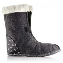 Sorel Caribou 9mm TP Innerboot