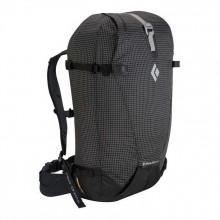 Black diamond Cirque 45L