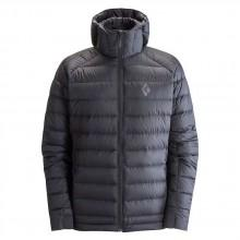 Black diamond Cold Forge Hoody
