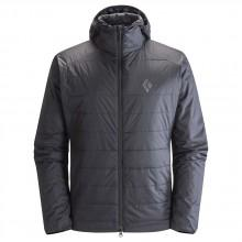 Black diamond Access Hoody