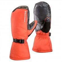 Black diamond Supr Light Mitt