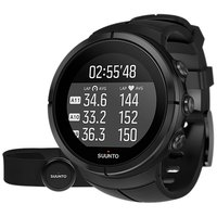 Suunto Spartan Ultra All Titanium HR
