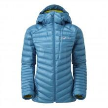 Berghaus Extremn Micro