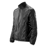 Skins Cycle Wind Jacket