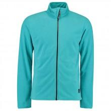 O´neill Ancros Full Zip Fleece