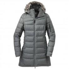 Outdoor research Fernie Down Parka