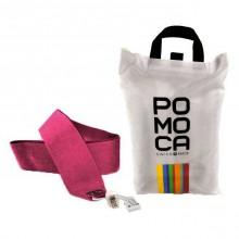 Pomoca Race Pro Grip Top Fix Race 62mm