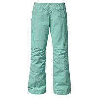 Patagonia Slim Insulated Powder Bowl Pantalones