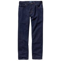 Patagonia Fit Jeans Regular