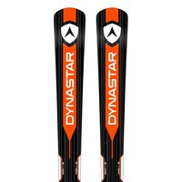 dynastar-speed-wc-master-spx-14-alpine-skis