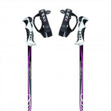 Leki Genius Carbon