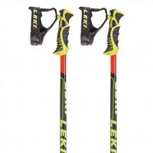 Leki alpino WC Racing SL