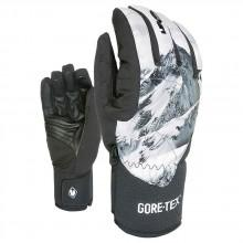 Level Force Goretex