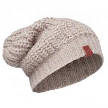 Buff ® Knitted Hat Buff®