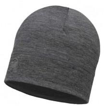 Buff ® Merino Wool 1 Layer Hat Buff®
