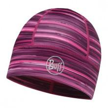 Buff ® XDCS Tech Hat Buff®